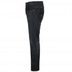 Lee Cooper Regular Jeans Mens