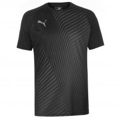 Puma Graphic T Shirt Mens