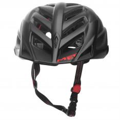 Terra Helmet Mens