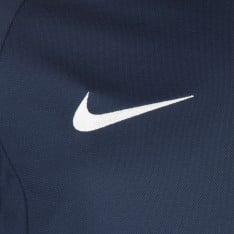 Nogometni kompleti trenirk Nike Dri-FIT Academy