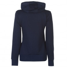Joe Boxer 3 Piece Hoody Set Ladies