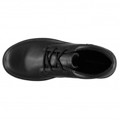 Ben Sherman Weller Junior Loafer Shoes