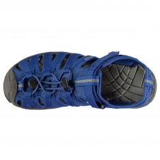 Karrimor Ithaca Juniors Sandals