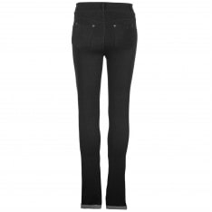 Lee Cooper Denim Jeggings Ladies