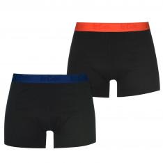 Men's boxer shorts Lee Cooper 10 Pack