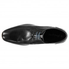 POD Smart Brogue Mens Shoes