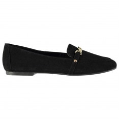 Firetrap Clarice Ladies Shoes