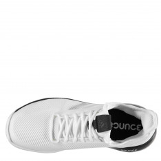 Adidas Def Bounce Trainers Mens
