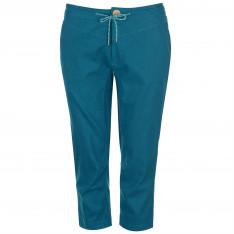 Millet Babilona  three quarter Trousers Ladies