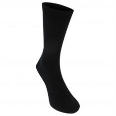 Kangol Formal 7 Pack Socks Mens