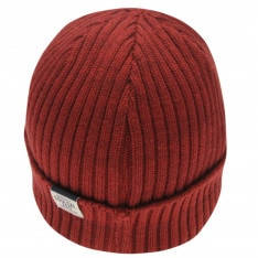 SoulCal Slouch Beanie