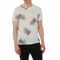 Jack and Jones Jack Premium Ramir T Shirt