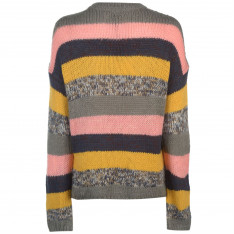 JDY Iris Knit Jumper