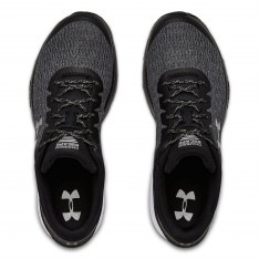 Under Armour Charged Escape 3 Trainers Mens