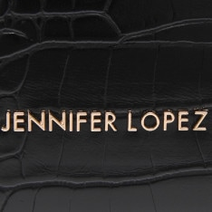 Jennifer Lopez Ellen Clutch 02 BX99