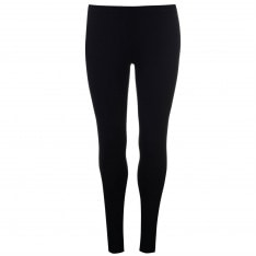 Miso Basic Leggings Ladies