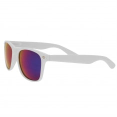 Pulp Iridescent Sunglasses Mens