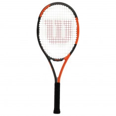 Wilson Ace Racket C99