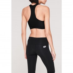 Adidas Alphaskin Sports Bra Ladies