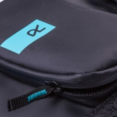 Radial Siege Hydration Backpack