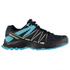 Salomon XA Bondcliff 2 Ladies Trail Running Shoes