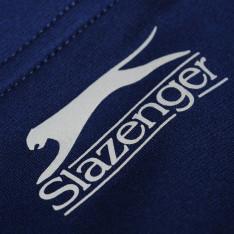 Slazenger Curve Panel Boxers Mens