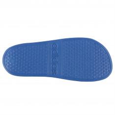 Adidas Duramo Sliders Mens