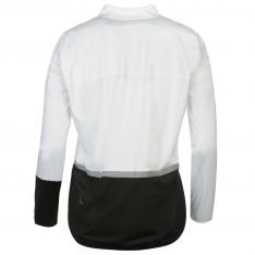 Odlo Mistral Cycling Jacket Ladies