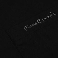 Košile pánská Pierre Cardin