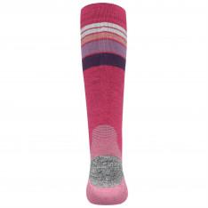 Burton Emblem Midweight Ski Socks Juniors