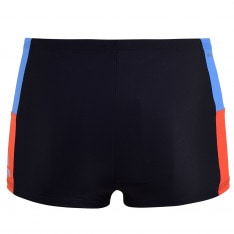 Adidas Swimming Boxers