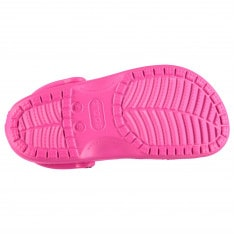 Crocs Baya Ladies Cloggs