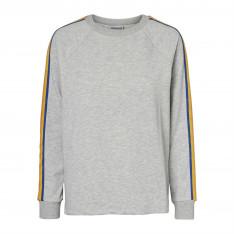 Noisy May Pamela Sweater