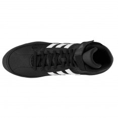 Adidas Havoc Mens Boxing Boots