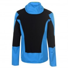 Millet Pierra Softshell Jacket Mens