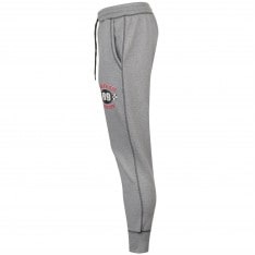 No Fear Custom Motox Track Joggers Mens