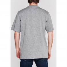 Pierre Cardin Extra Large Single Pocket T Shirt Mens