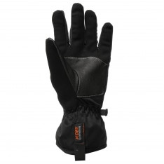 Extremities Cascade Gloves Ladies