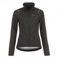 Gore Countdown 2.0 GT Jacket Ladies