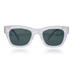 adidas Originals Original 3012 Square Sunglasses Ladies