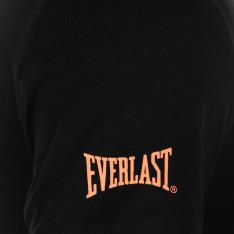 Everlast Premium T Shirt Mens