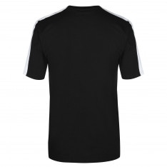 Men's T-shirt Lonsdale 59515292