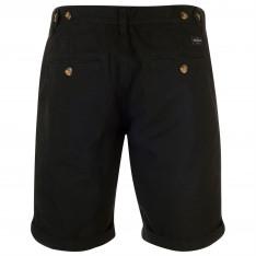 SoulCal Cal Chino Shorts Mens