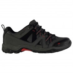 Gelert Ottawa Low Mens Walking Shoes
