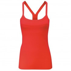 Wellicious Faster Top