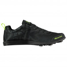 Karrimor Mens Running Spikes 4