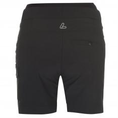 Löffler Cycling Shorts Ladies