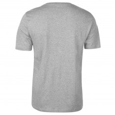 Puma Grid T Shirt Mens