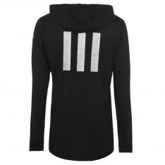 Adidas Adapt Hooded Jacket Mens