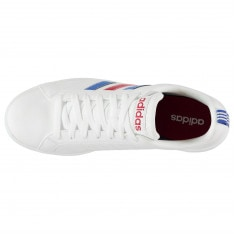 Adidas Advantage Trainers Mens